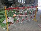 变压器围栏特点、变压器围栏用途、变压器围栏生产厂家