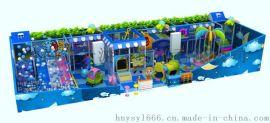 儿童淘气堡厂家直销 淘气堡乐园