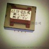 EI38|EI系列变压器|天津物美电子