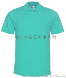 2018新款 男、女全系列T恤生产 加工 定制