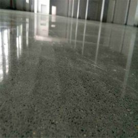 济南 环氧固化剂 耐黄变 固化不吸潮 防水 耐化学腐蚀 高透明