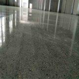 濟南 環氧固化劑 耐黃變 固化不吸潮 防水 耐化學腐蝕 高透明