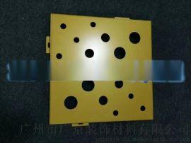电梯铝单板材料和造价-电梯铝单板加工
