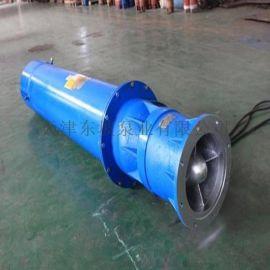 矿用潜水泵  矿井矿用潜水泵  天津高压潜水泵