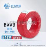 BVVB2*1.5平行线国标电线电缆