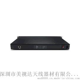 图文数字播放器 SD卡和U盘插入自功循环播出断电自动记忆恢复! 图文播放器