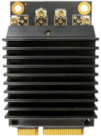 无线网卡WLE1216V5-20