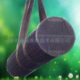 液压油冷却器 不锈钢管壳式油冷器 各种缠绕式冷却器