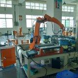 装配机器人,组装机器人,非标设计产品工艺