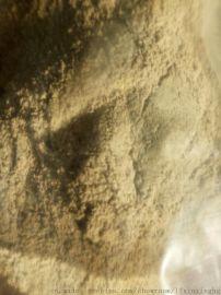 油田调剖堵水用预交联体膨颗粒