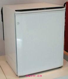 小型压缩机冰箱