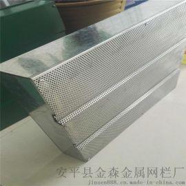 贵州高速公路隔音墙加工,铁路直立式金属隔音墙