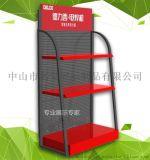 生产逆变焊机展架厂家 深圳焊机 佛山焊接设备展示架
