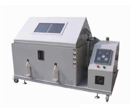 GB/T2423.17盐雾试验机