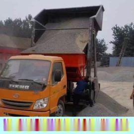 北京海淀区一拖二喷浆车诚信推荐喷浆机钢衬板