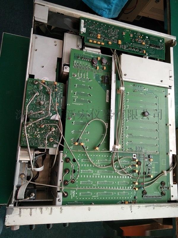 E4421B信號發生器維修