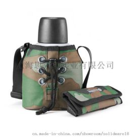 上海生产不锈钢**保温杯,**保温壶,野营水壶厂家
