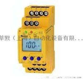 供应wieland传感器DST85 / 9莘默厂家直销