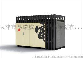 天津工业产品设计,外观造型及结构,新产品研发