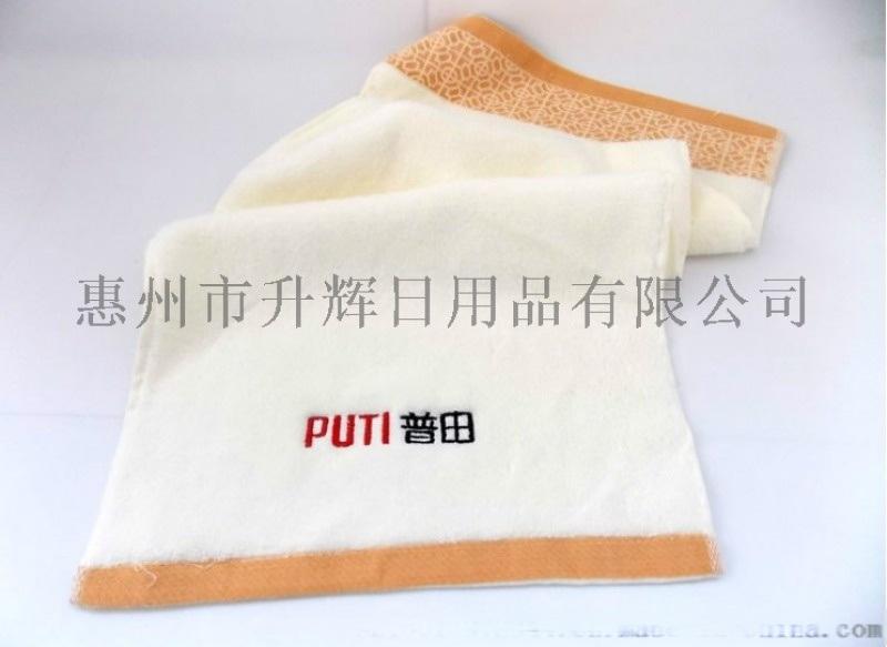 惠州礼品毛巾定制,广告毛巾厂价,商务套装毛巾定做