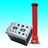 300KV/2mA直流高壓發生器 廠家 同創電氣