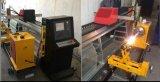 钢管切管机 17年相贯线钢管切管机研发生产厂家