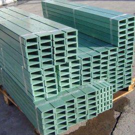 PVC高强度电缆支架管道支架 玻璃钢支架防**