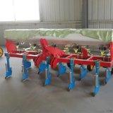 清远玉米播种机厂 悬浮式玉米播种机