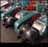 遼寧鞍山臥式泥漿泵電動泥漿泵柴油泥漿泵價格