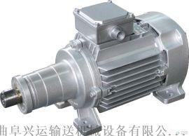 液压纠偏装置输送机配件 防爆电机