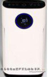 室内空气治理空气净化器,JH-901空气净化器