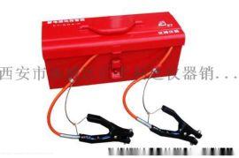 西安哪里有卖静电接地报警器137,72120237
