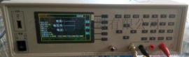 瑞柯供应FT-320 材料超低电阻及电阻率测试仪