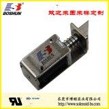 智能门锁电磁铁 BS-0854-15
