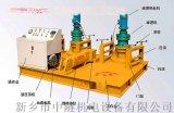 林州【工字钢冷弯机】超大型H型钢