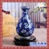 1斤装酒瓶定制 陶瓷酒瓶生产厂家 陶瓷酒坛订做