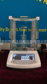 YD-220SD水玻璃模数测量仪 波美度检测仪