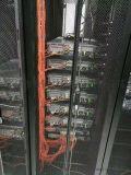 南山華科機房服務器託管租用機櫃租用 雲專線企業郵箱私有雲