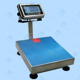 台衡惠而邦XK3108-BWS防水电子台秤 电子台秤150kg 折叠电子台秤