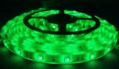LED3528软灯条
