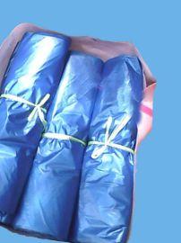 大蓝方便袋