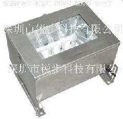锐步高光强航空障碍灯(ZH-800AH/K)