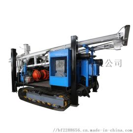 YDZ-2000型反循环钻机
