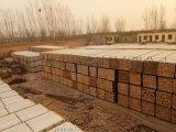 河北钢木龙骨钢包木专业生产厂家