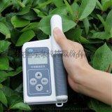 便携式叶绿素测定仪|叶绿素含量测定仪