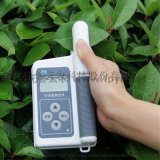 便攜式葉綠素測定儀 葉綠素含量測定儀