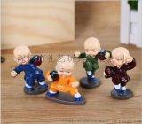 深圳禮藝玩具實力定製各類樹脂工藝品