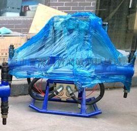 浙江宁波市高压矿用注浆泵矿井气动注浆泵的用途