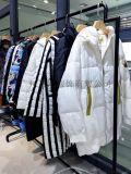 中老年女裝品牌折扣 北京外貿服裝尾貨批發市場在哪裏