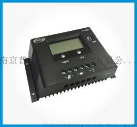 户用系统太阳能路灯控制器 普天大唐路灯控制器